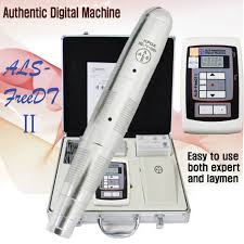 sell permanent makeup machine and digital machine