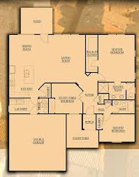 3 bedroom house plans with finished basement beautiful 3 bedroom floor plans with basement abercrombiesub