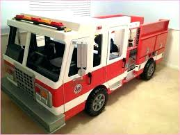 tonka truck bed toddler bed toddler bed fun fire truck toddler bed truck toddler bedding set toddler bed