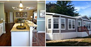 Home Affordable Homes Of Crestview