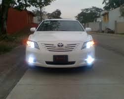 moreha tekor akhe: 2011 Toyota Camry Xle V6
