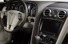 2018 bentley flying spur interior. interesting 2018 2017 bentley flying spur v8 s interior1 mh hd throughout 2018 bentley flying spur interior