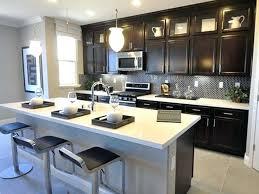 kitchen cabinet tampa kitchen cabinets fl used kitchen cabinets tampa bay area
