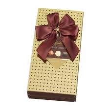 <b>Шоколадные конфеты HAMLET</b> Assortiment модерн 250 гр ассорти