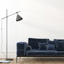 new trend furniture. New Trend Furniture. 2017 Interior Design Trends Navy Is The Black Furniture U S
