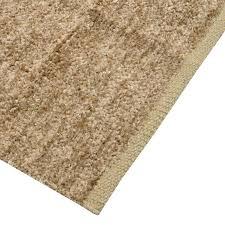 gold bath rugs new morocco rug bed amp beyond dark bathroom gold bath rugs