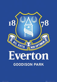 A wide variety of everton pin badge options are available to you, such as art & collectible, souvenir, and holiday decoration & gift. Everton