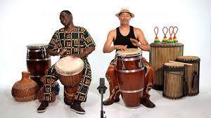 Alat musik jenis ritmis adalah alat musik yang tidak mempunyai nada, tetapi hanya memiliki perbedaan tinggi bunyi untuk mengeluarkan irama. 15 Contoh Alat Musik Ritmis Dan Penjelasannya Guratgarut