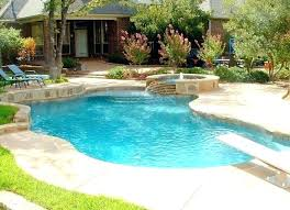 backyard pool designs for small yards.  Backyard Small Backyard Pools Prices Swimming Pool Ape Designs Magnificent Ideas  Backyards Best On S Inside Backyard Pool Designs For Small Yards