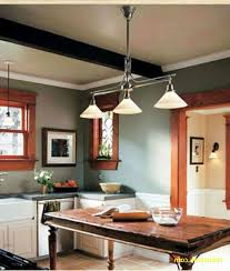 Vaulted ceiling lighting options Tall Ceiling Kitchen Lighting Options Beautiful 35 Beautiful Vaulted Ceiling Lighting Options Kitchen Cabinets Ideas Kitchen Lighting Options Beautiful 35 Beautiful Vaulted Ceiling