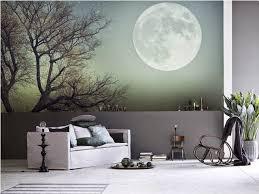 bedroom paint designsSmall Bedroom Colour Scheme Enchanting Bedroom Painting Design