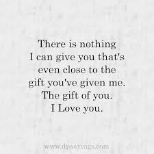 Wishing my husband living miles away a happy valentine's day. 60 I Love My Husband Quotes To Steal His Heart Dp Sayings