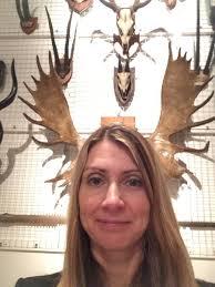"""Sheryl McGregor on Twitter: """"Bones opens @GNM_Hancock tomorrow ..."""