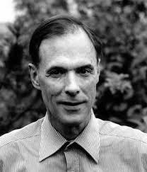 Georg Weber, 1950, hat Volkswirtschaft an der Universität Bern und Politologie an der Columbia Universität New York studiert. - GeorgWeber_web