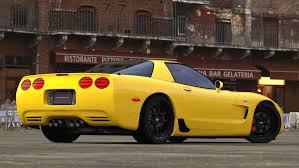 2004 Chevrolet Corvette Z06 (Gran Turismo 5) by Vertualissimo on ...