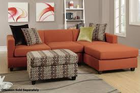 sofas under ashley furniture loveseat recliner cheap sectionals sears loveseats pleather sectional dollars secti sophisticated for your inspirations couches sale stores 720x480