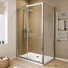 shower cubicles plan. Amazing Shower Enclosure Intended For 1200 X 760 Modern Sliding 6mm Glass Cubicle Door Decor 2 Cubicles Plan