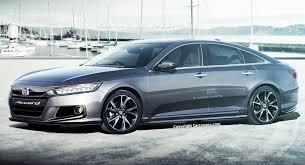 2018 honda vehicles. brilliant 2018 future cars 2018 honda accord goes from placid to playful future_cars  for honda vehicles