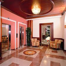 Disegno Bagni hotel bagno di romagna : Hotels.com - Deals & Discounts for Hotel Reservations from Luxury ...