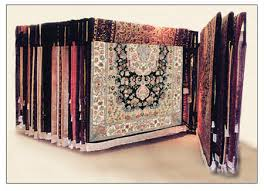 carpets rugs display stands carpet display stand manufacturer from new delhi