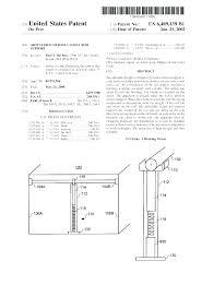 closet depth dimensions. Standard Closet Depth Dimensions