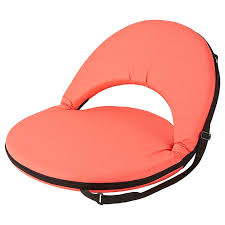 recliner disk chair c target australia with folding beach chairs target