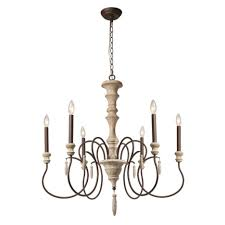 ceiling lights black glass chandelier lighting chandeliers island chandelier french country ceiling fans from