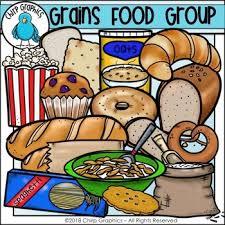 grains food group clipart. Modren Clipart Grains Food Group Clip Art  Chirp Graphics In Clipart R