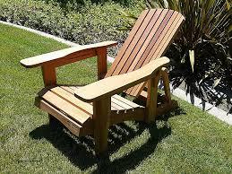 cedar adirondack chairs fresh cedar adirondack chairs vermont chair design western red