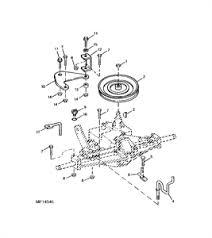 Gx75 Wiring Diagram John Deere 30