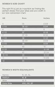 Ugg Australia Adirondack Ii Snow Boot Dsw Womens Size