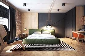 Wall Decoration Design Bedroom Design Decor Glamour Interior Design Ideas Bedroom Small 68