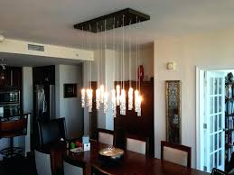 pendant lights over dining table height pendant light island pendant lights dining table chandelier dining room