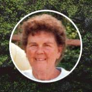 Death Notice for province Manitoba | Page 485 of 488 | Canada Obituaries |  2018