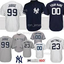 On Baseball Uk Sale Mlb Discount Jerseys 2019 eeabbcbef|A Yankees Weblog And More