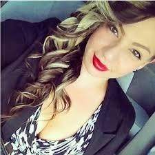 Ivette Marroquin Facebook, Twitter & MySpace on PeekYou