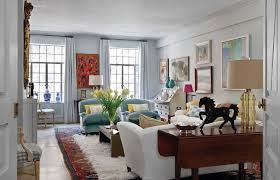 Small Apartment Interior Design Pictures Living Room Contemporary Small New York Apartments Interior
