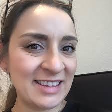 Fabiola Valadez Phone Number, Address, Public Records   Radaris