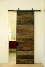 best sliding doors images of wooden sliding doors wood slider doors sliding best quality interior stunning best sliding doors