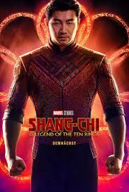 Shang was raised to become a deadly assassin by his father, the immortal crime lord and sorcerer fu manchu. Shang Chi And The Legend Of The Ten Rings Film 2021 Trailer Kritik Kino De