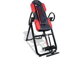 top 10 best inversion table in 2020