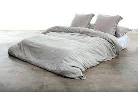 full size of gray linen duvet cover king white twin urban bedroom with bedding set bedrooms
