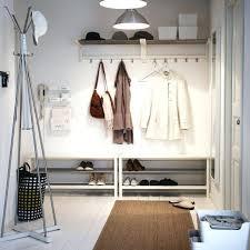 shoe storage hallway furniture. Shoe Storage Ideas Ikea Solutions Hallway Furniture Australia G