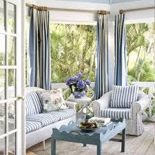 outdoor white wicker furniture nice. White Wicker Furniture Outdoors Outdoor Nice