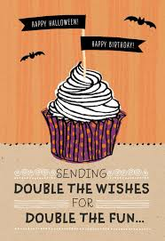 halloween birthday greeting holiday birthday cards st patricks day birthdays hallmark