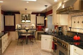 kitchen peninsula lighting. Picturesque Pendant Lighting Over Kitchen Peninsula Set Fresh At Ideas I