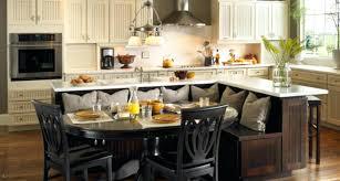 Full Size of Kitchen:full Size Of Benchwooden Garden Bench B And Q  Wonderful Corner Large ...