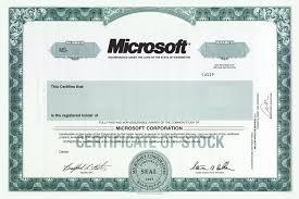 Stock Certificate Template Stock Certificate Forms Barca Fontanacountryinn Com