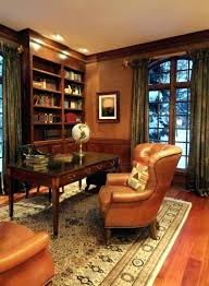 home office library ideas. Home Office Library Ideas. Contemporary Ideas Traditional Design Appealing Or With Y
