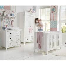 marbella furniture collection. BabyStyle Marbella Nursery Furniture Set Collection E
